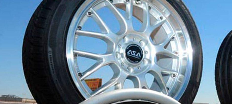 Bridgestone – O Jogo de Pneus dos Motoristas no RJ!