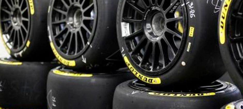 Compre os Produtos da Dunlop e tenha uma Ótima Experiência!