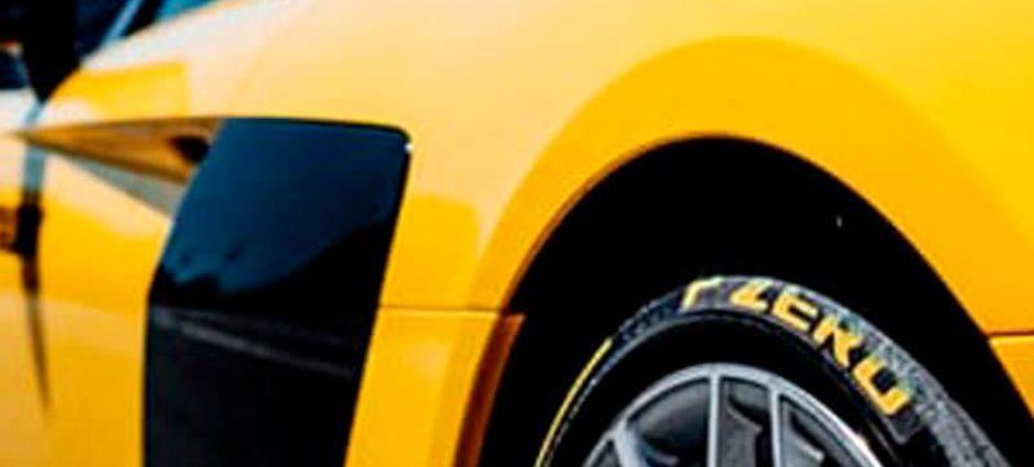 Pirelli – Conheça os Pneus que compõem o seu Carro no RJ!