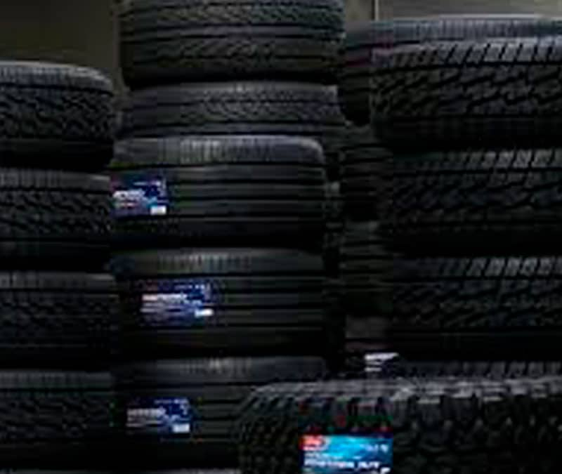 zeta pneus