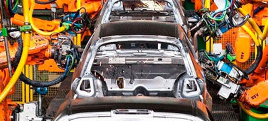Carros nacionais – Mais Seguros em 2020