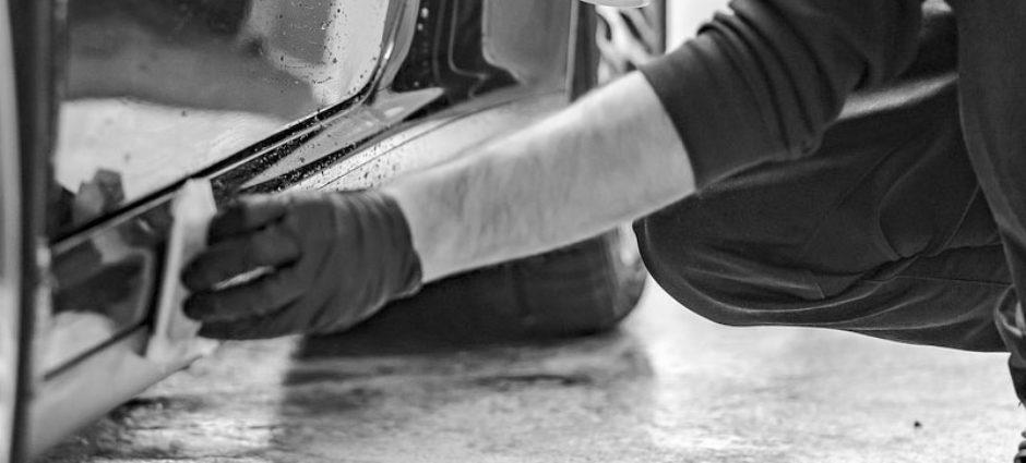 Limpeza Automotiva – Veja como fazer em Casa no RJ!