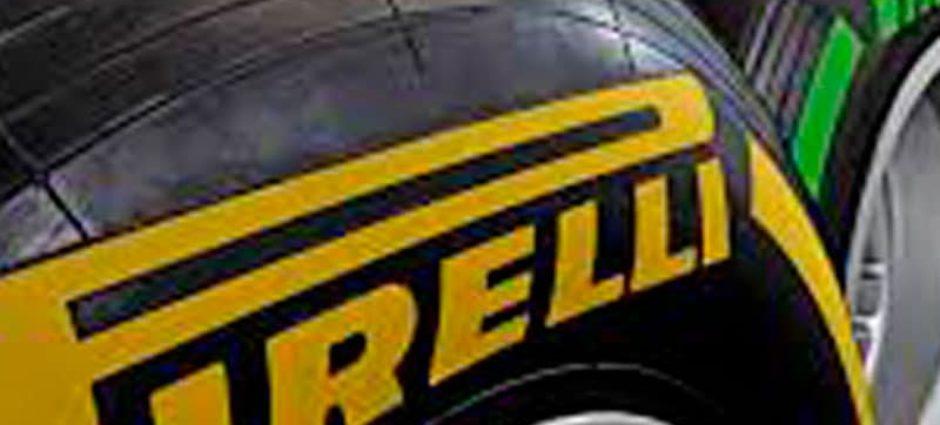 Pirelli – Jogos de Pneus para a Melhor Compra no RJ