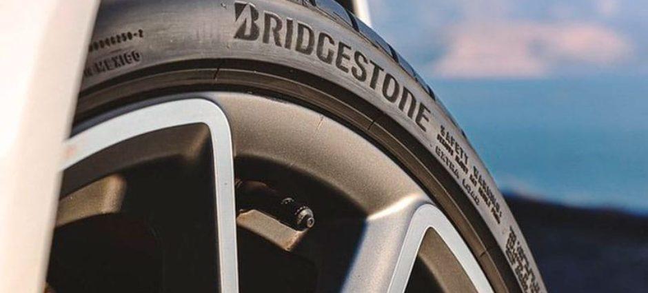 Pneus Bridgestone – Compre os Modelos Adequados no RJ