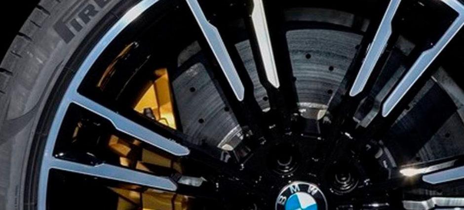 Pneus Pirelli – Adquira o seu Pneu no Rio de Janeiro