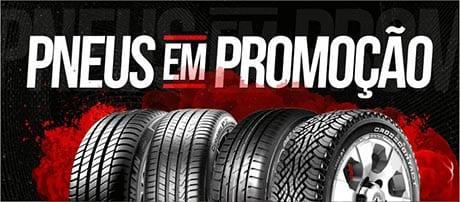 Promoção-pneus-rj-full-pneus