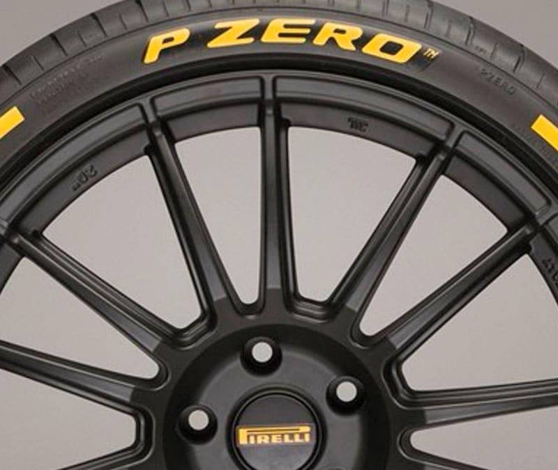 jogo de pneus pirelli