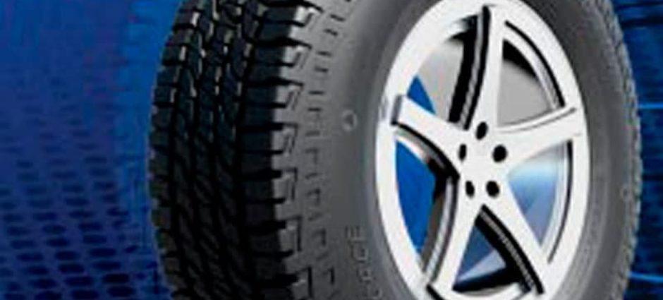 Pneus Michelin: Promoção com Preços Baixos RJ