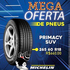 michelin-pneus-suv-ofertas