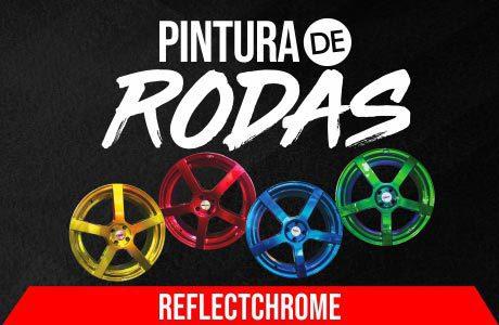pintura-de-rodas-reflectchrome-nova-iguacu-rj