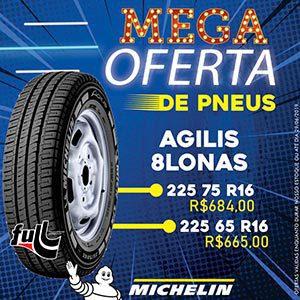 pneu-michelin-agilis-8lonas-baratos-rj