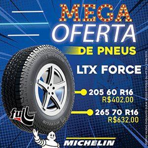 pneu-michelin-ltx-force-promocao-pneus-baratos