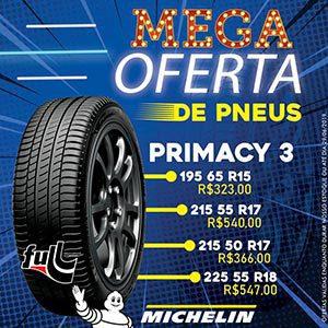 pneu-michelin-primacy3-baratos-baixada-fluminense