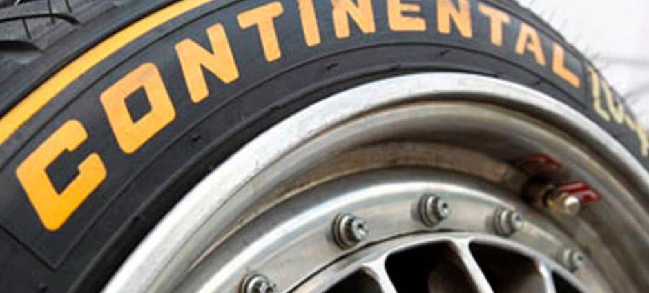 Pneus Continental – Invista em Qualidade no RJ!
