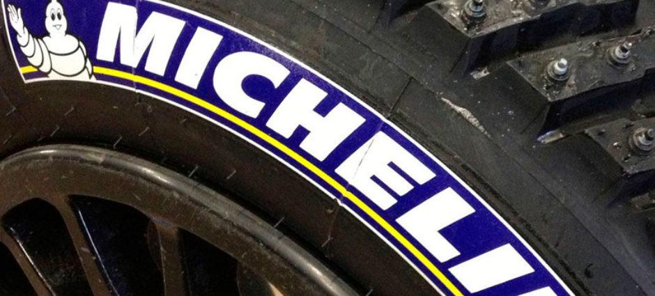 Pneus Michelin – Adquira o seu Produto Automotivo!