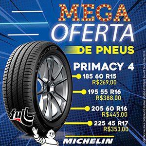 pneus-michelin-primacy4-ofertas-preco-baixo-rj