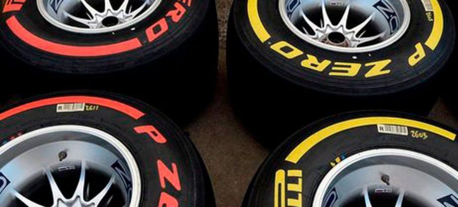 Pneus Pirelli – Qualidade e Inovação no Mercado Automotivo