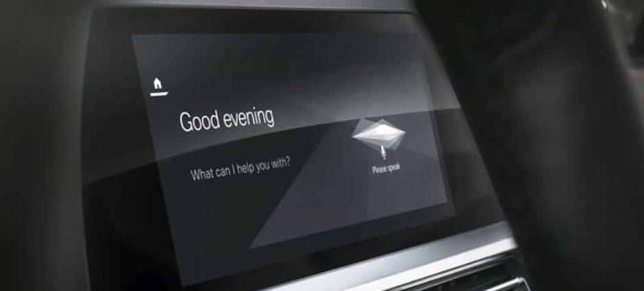 Carros com atualização via Wi-Fi já são realidade!