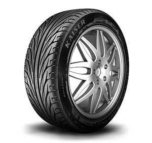 Pneus baratos Kenda Tires na Baixada Fluminense