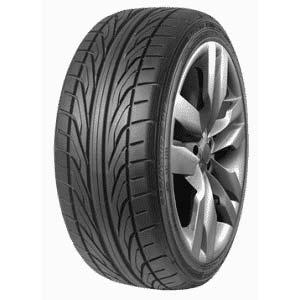 Pneus Dunlop Promoção Full Pneus