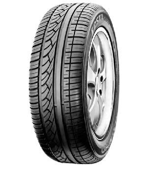 pneu-kumho-tires-full-pneus-nova-iguacu