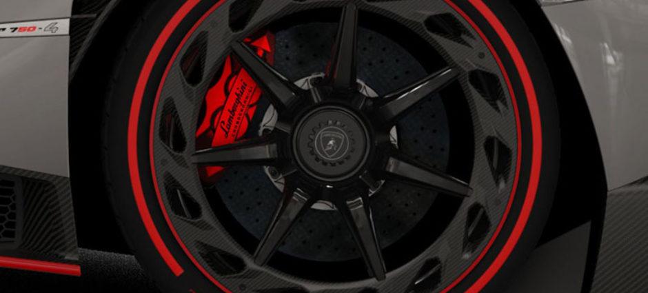 Pirelli: Pneus com Renome Internacional no RJ!