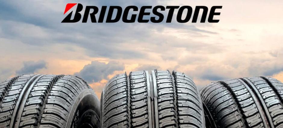 Bridgestone reforça a importância da Manutenção Preventiva!