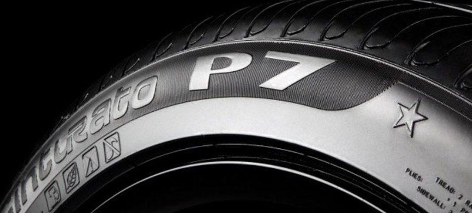 Pirelli – Pneus Excelentes para Viagens e Aventuras!