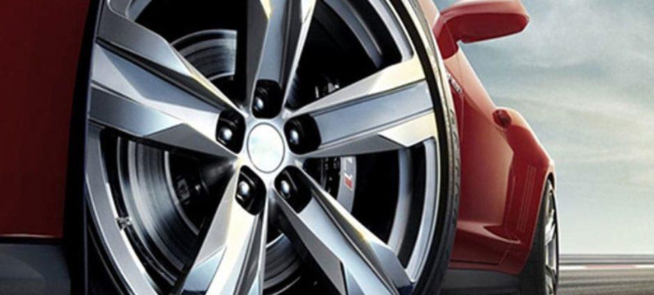 Pneus Pirelli – Escolha o Seu Modelo agora no RJ!
