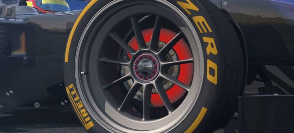 Pneus Pirelli – Conheça alguns modelos e Escolha o Seu no RJ!