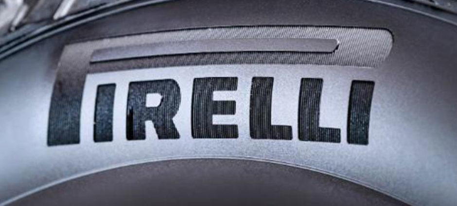 Pirelli PZero – Maior Performance nas Pistas!
