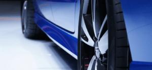 Pneus Pirelli RJ