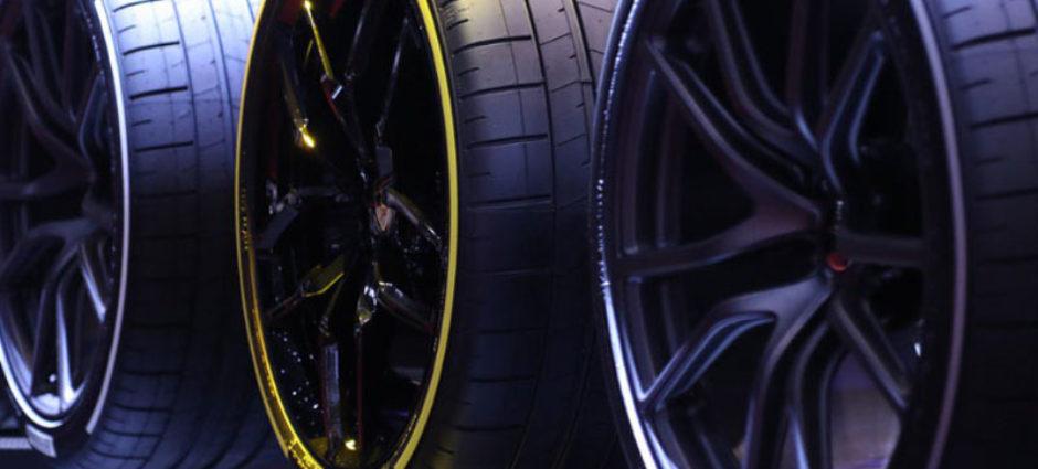 Pneus Pirelli – Faça esta Escolha Inteligente!