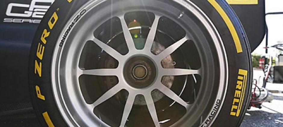 Pneus Pirelli – Produtos de Qualidade para o Seu Carro!