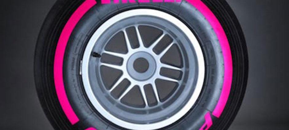 Pneus Pirelli – Garantia de Qualidade no RJ!