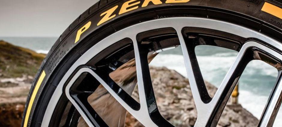 Pirelli – Invista nos Melhores Pneus do Mercado!