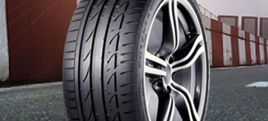 Pneus Bridgestone – Adquira os Melhores na Full Pneus!