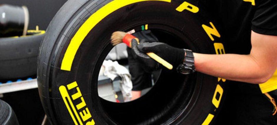 Pneus Pirelli – Performance Garantida no RJ!