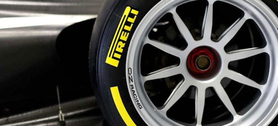 Pneus Pirelli – Saiba Tudo sobre Eles Agora!