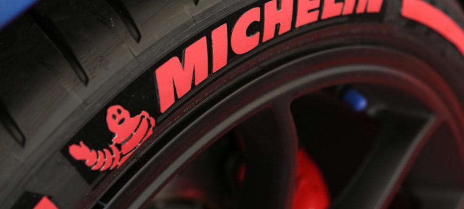 Michelin – Uma das Melhores Fabricantes de Pneus do Mundo!