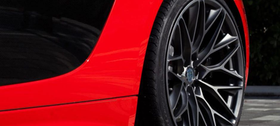 Pneus Pirelli – Tecnologia de Ponta no RJ!