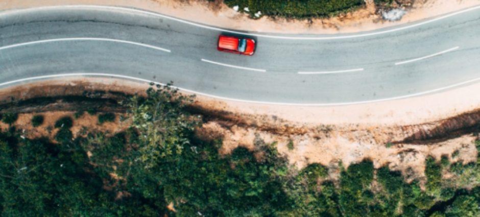 Revisão de Férias: Viaje com Tranquilidade e Segurança!