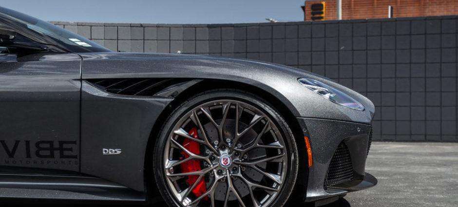 Pneus Pirelli – Invista nesses modelos e tenha maior performance!