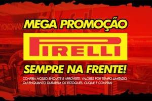 pirelli-promocao-pneus-rj