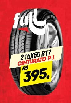 pneu-pirelli-cinturato-p1-215x55r17