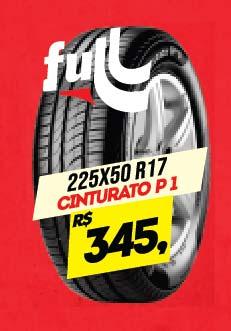 pneu-pirelli-cinturato-p1-225x50r17