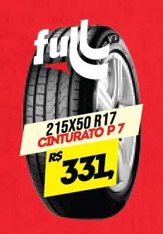 pneu-pirelli-cinturato-p7-215x50r17