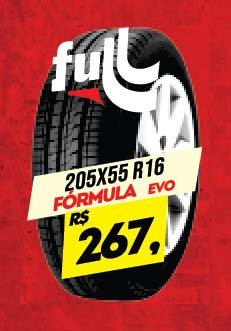 pneu-pirelli-formula-evo-205x55r16