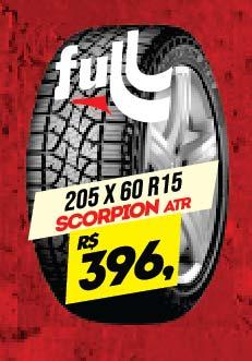pneu-pirelli-scorpion-atr-205x60r15