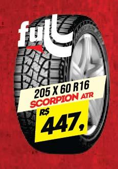 pneu-pirelli-scorpion-atr-205x60r16